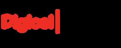 digicel-empresas-logo