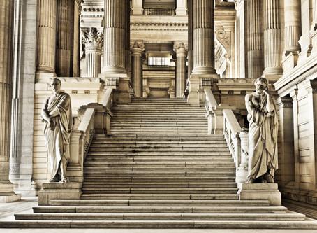 Guide pour la suspension judiciaire du permis