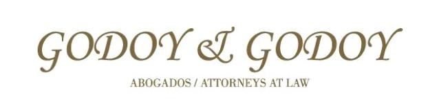 Godoy & Godoy Logotipo