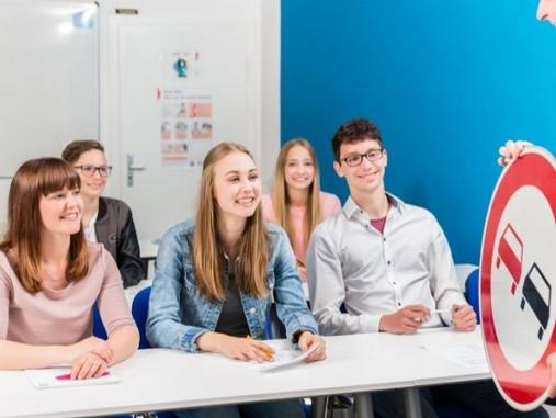 L'Auto-Ecole Inter'Conduite à Grenoble