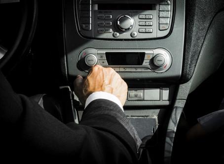 Ce qu'il faut absolument connaître avant de rouler sans permis !