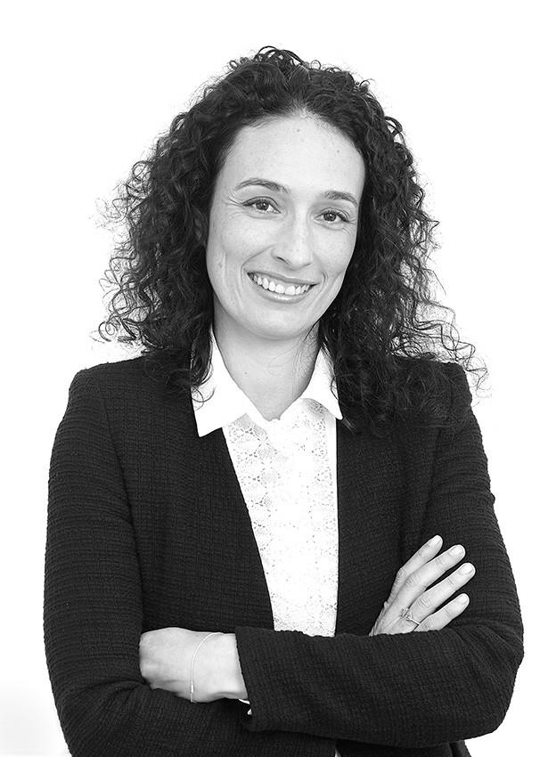 Ingrid ATTAL Avocat en droit routier publiée par Reaction Permis centre psychotechnique du permis de conduire