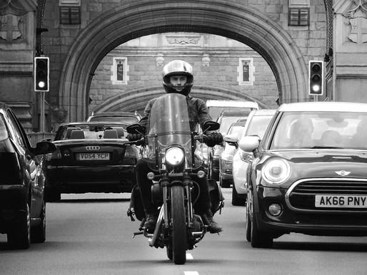 Quel est le meilleur pays européen en matière de sécurité routière ?