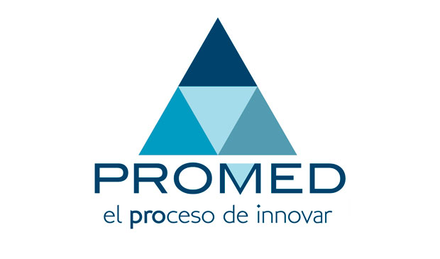 logo Pro Med Panama