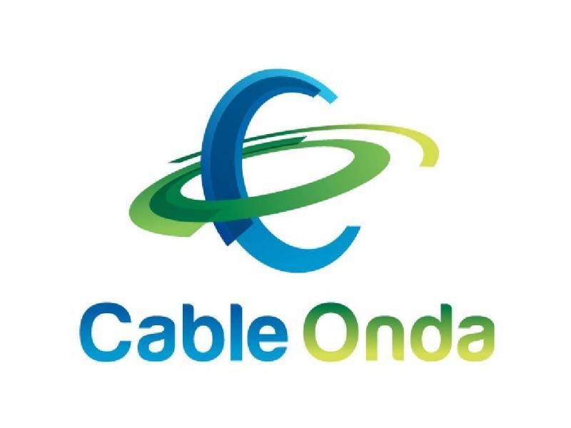Cable_Onda logo