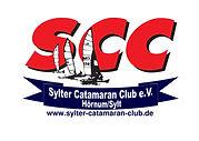 scc_logo_www3.jpg
