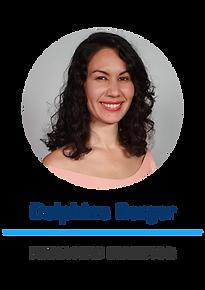 Delphine Supanya Berger ART.png