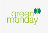Green Monday.png
