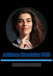 Adriana Candeias ART phd.png