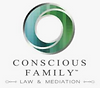 Conscious Family Law.png