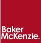 Baker McKenzie.png