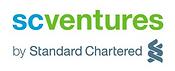 SC Ventures.png