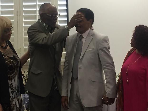 Pastor Ordained 2019.5.JPG