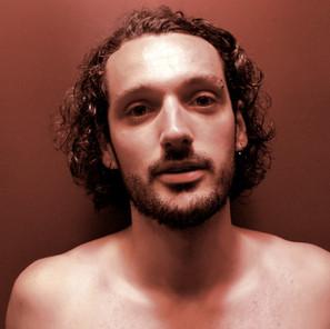Kertone Production - I Am Recordings - My Own Private Alaska (MOPA) - Yohan Hennequin, - Studio Los Angeles USA