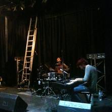 Kertone Production - My Own Private Alaska (MOPA) - Matthieu Miegeville (Milka) - Tristan Mocquet - Yohan Hennequin - Backstage