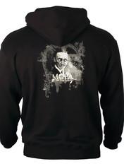 Kertone Production - Kertone Store - My Own Private Alaska (MOPA) - Merchandising Vetements Homme