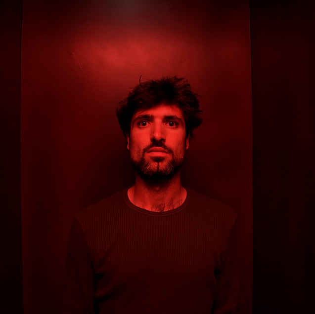 Kertone Production - I Am Recordings - My Own Private Alaska (MOPA) - Tristan Mocquet, - Studio Los Angeles USA