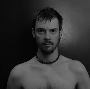 Kertone Production - I Am Recordings - My Own Private Alaska (MOPA) - Matthieu Miegeville (Milka) - Studio Los Angeles USA
