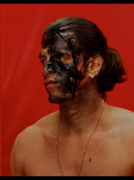 Kert (Alexis Arickx) - Kertone Production - My Own Private Alaska (MOPA) - Terrain Vague - Benjamin cappelletti (LSB) - Tournage Vidéo Clip AFTER YOU