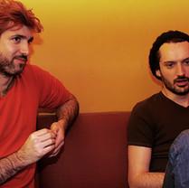 Kertone Production - My Own Private Alaska (MOPA) - Tristan Mocquet - Yohan Hennequin - Photo Backstage