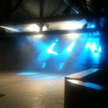 Kertone Production - My Own Private Alaska (MOPA) - Backstage