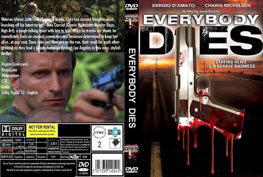 Everybody Dies_Josh Evans.jpg