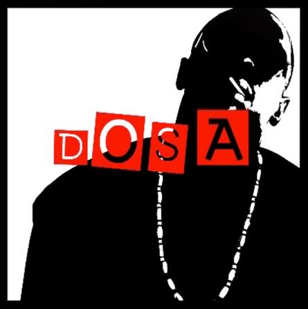 Kertone Management - DOSA (Franck Woto) - RAP Toulouse