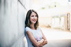 Manuela_Caranci-4111