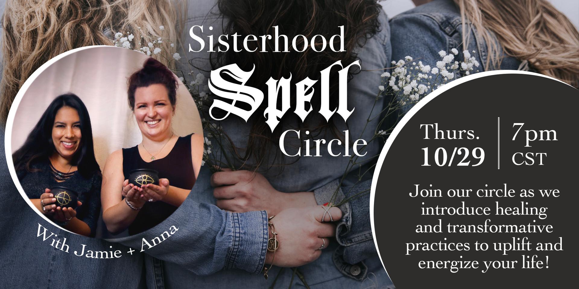 sisterhood-spell-circle.jpg