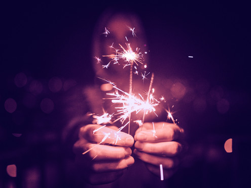 10 Tips for Sparking Inspiration