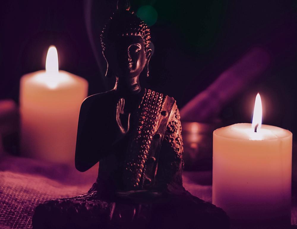 zen, buddha, spiritual