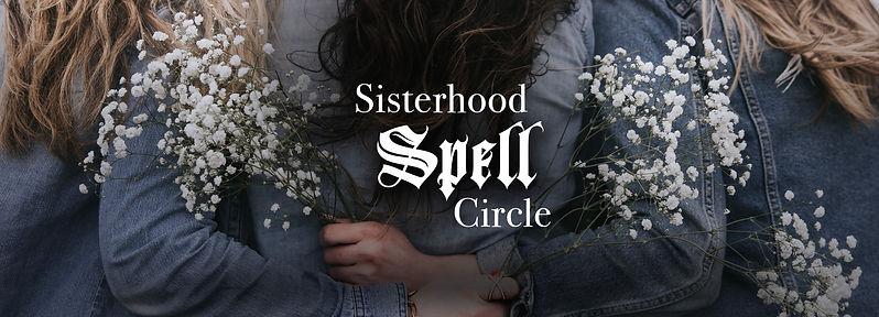 sisterhood-spell-circle-banner-web2.jpg