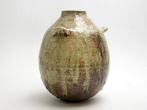 Marsh Vase (Medium)