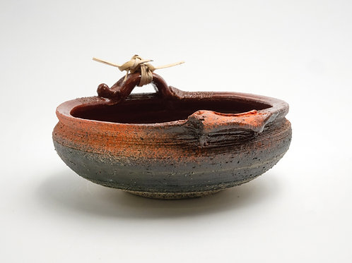 Bowls /Decor