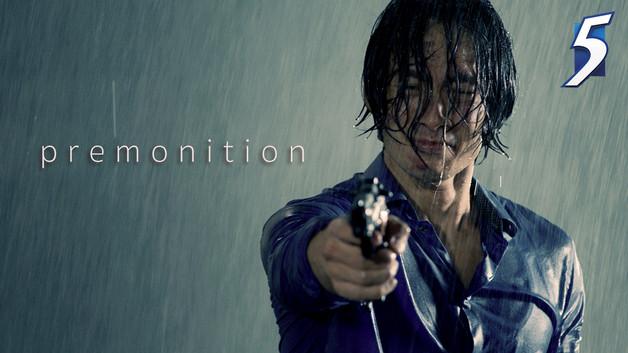 Premenition