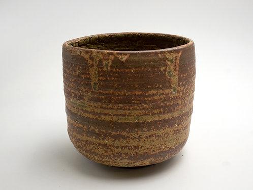 Vessel / Cup / Planter