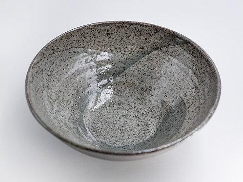 Grace Bowl (medium)