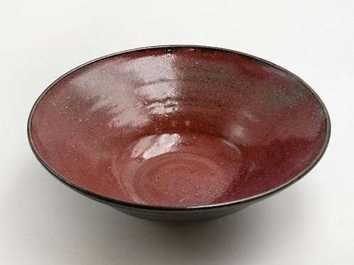 Lava Dish (Medium)