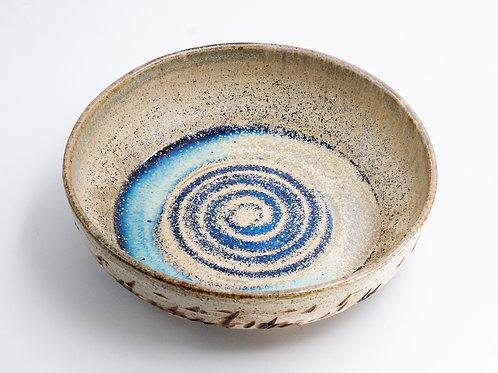 Galaxy-Serving Bowl (medium)