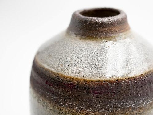 Crust Vase (Medium)