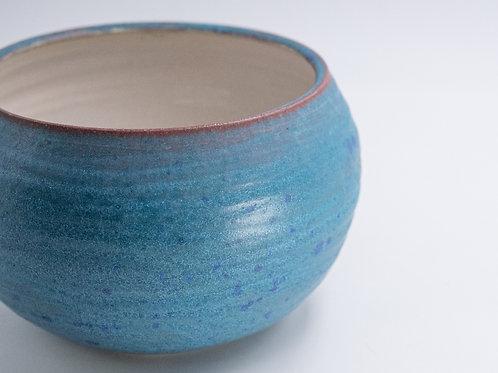 Bowled Over (medium)