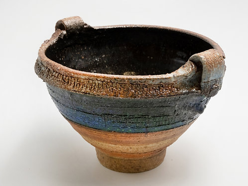 Goodlugs Bowl (Medium)