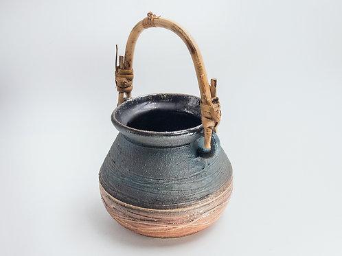 Sorcery Pot (Medium)