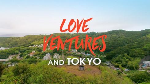 Love Ventures