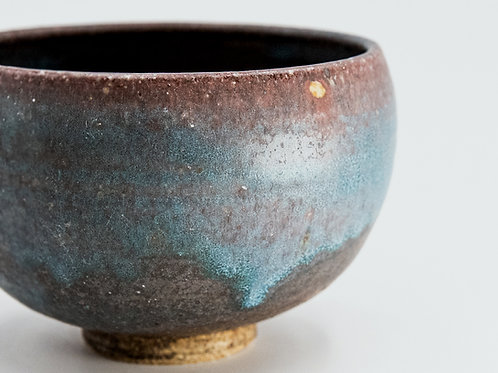 Galaxy Bowl (Small)