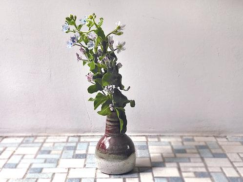 Pointy Vase