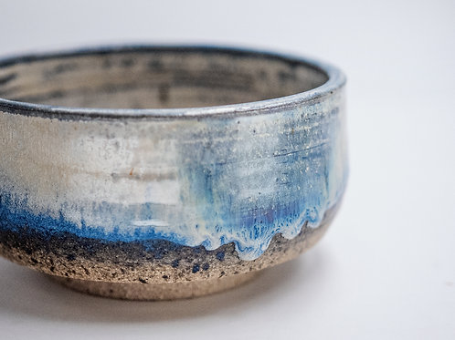 Cloud Bowl (Medium)