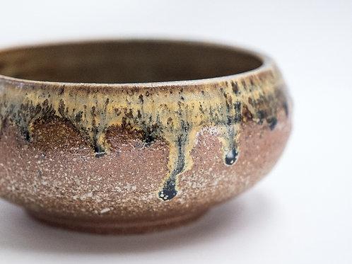 Smudge Bowl (Medium)
