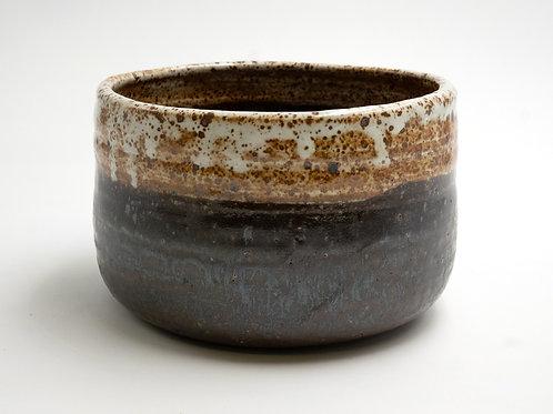 Bowl / Vessel
