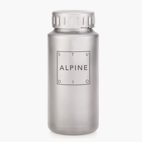 Alpine Bottle